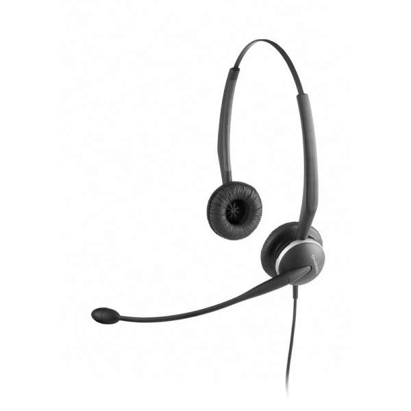 Jabra GN2100 Duo NC Headset